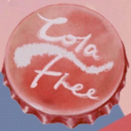隔壁可乐ColaFree