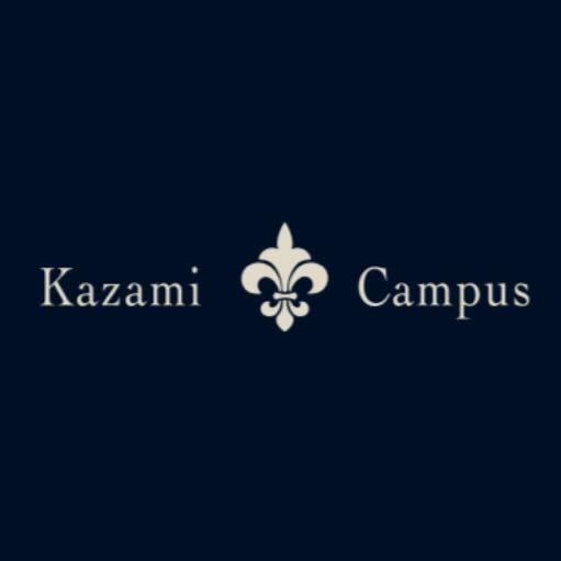 Kazami-Campus
