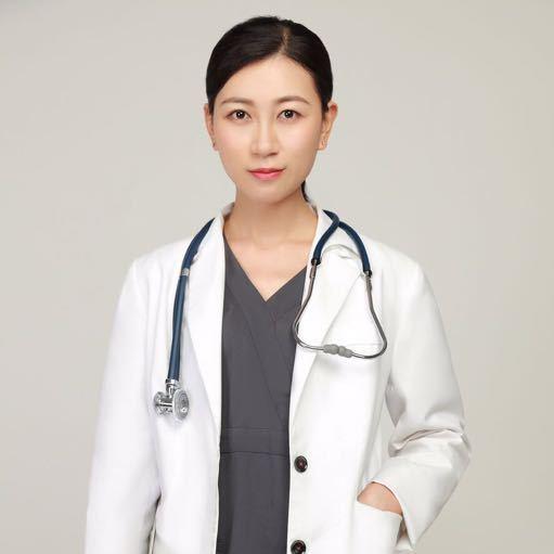 邓萌主治医师