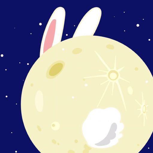 月球车玉兔二号