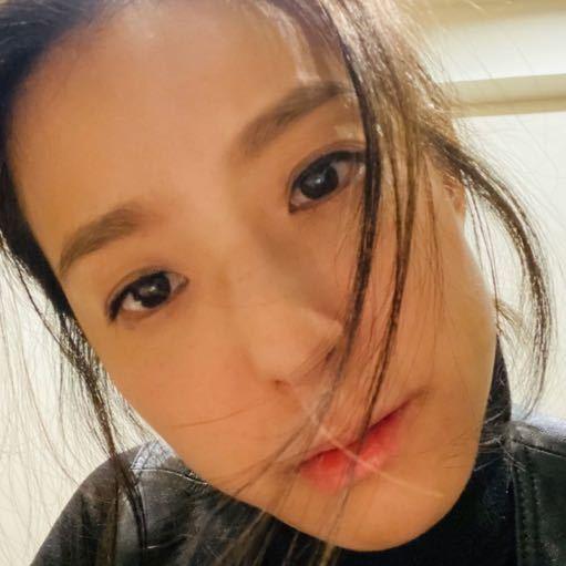 megan賴雅妍