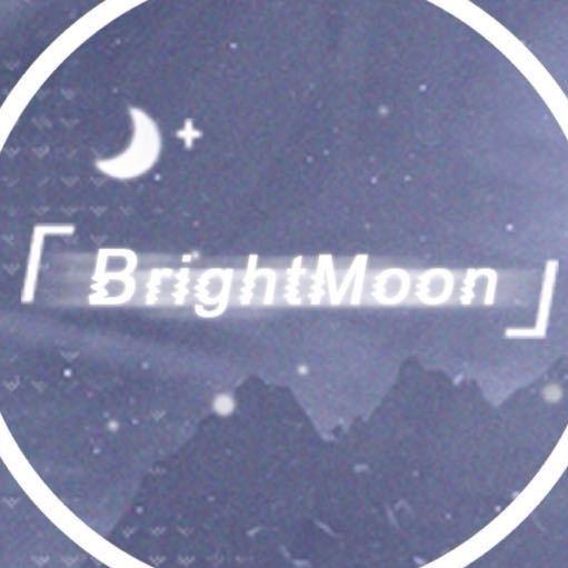 Brightmoon-张真源朗月站