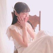 SNH48-许杨玉琢