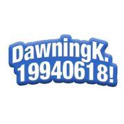 DawningK_鞠婧祎个站微博照片