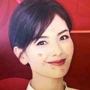 刘涛tamia