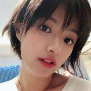 沈丽君Miki