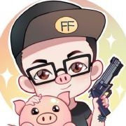 pigff