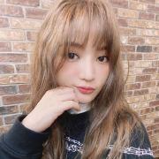 黃美珍-瞳
