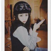 李思琪-Rachel