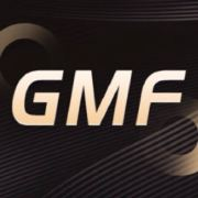 Degg_GlobalMacroFin