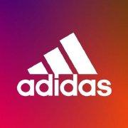 adidasWomen
