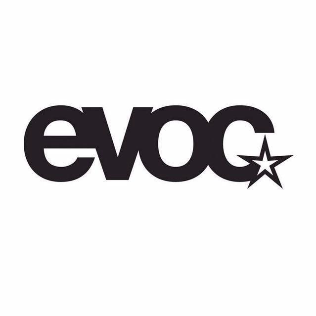 EVOC_Asia