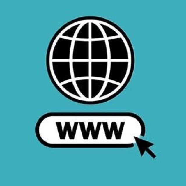 互联网资讯,互联网观察,互联网研究