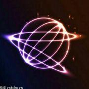 Astronomy_Scienc