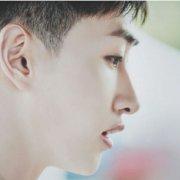 倩_EunHyuk