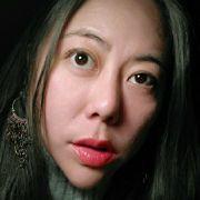 龙女邵小珊