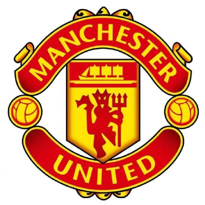 曼联足球俱乐部