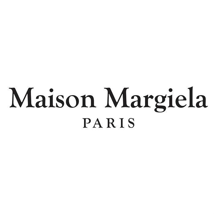 MaisonMargiela马吉拉