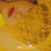 Grace敏201203