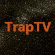 TrapTV_Official微博照片