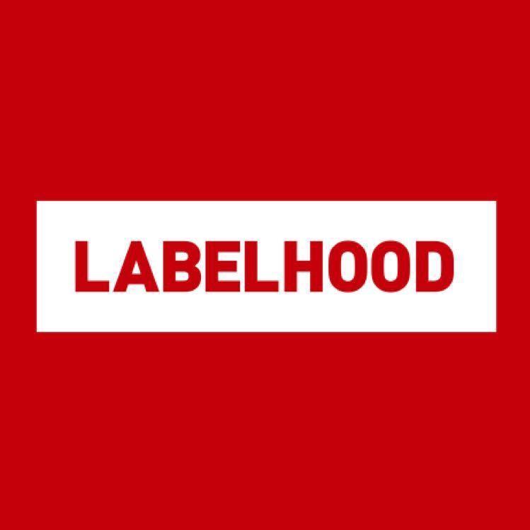 LABELHOOD