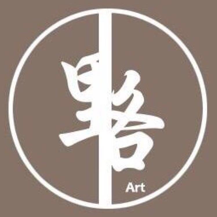 V:Zm92690231 成人绘画的木屋(昆明 西安 南昌)  哔哩哔哩:一里路艺术工作室.微视:Zm17308892203