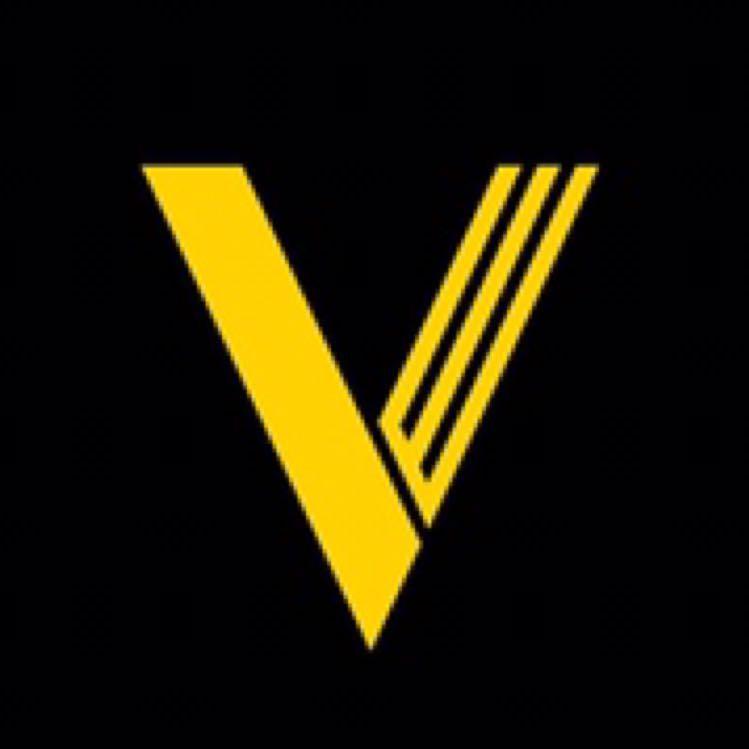 Velocita-VE排气系统