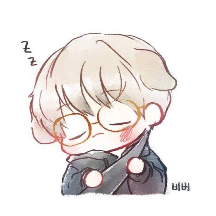 exo卡通萌囌L�.*�.�_exo-l.