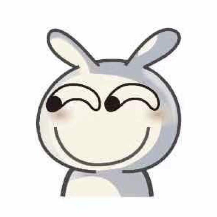 Bunny日日搬
