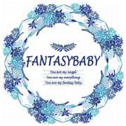 防弹fantasybaby站