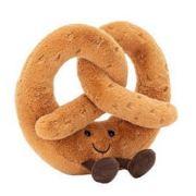 一个饼干酥微博照片