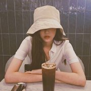 bamboo_小盆友