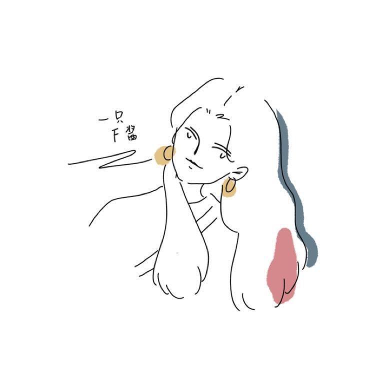 tb:兰姬儿
