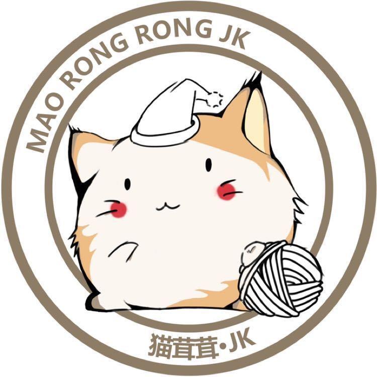 猫茸茸JK