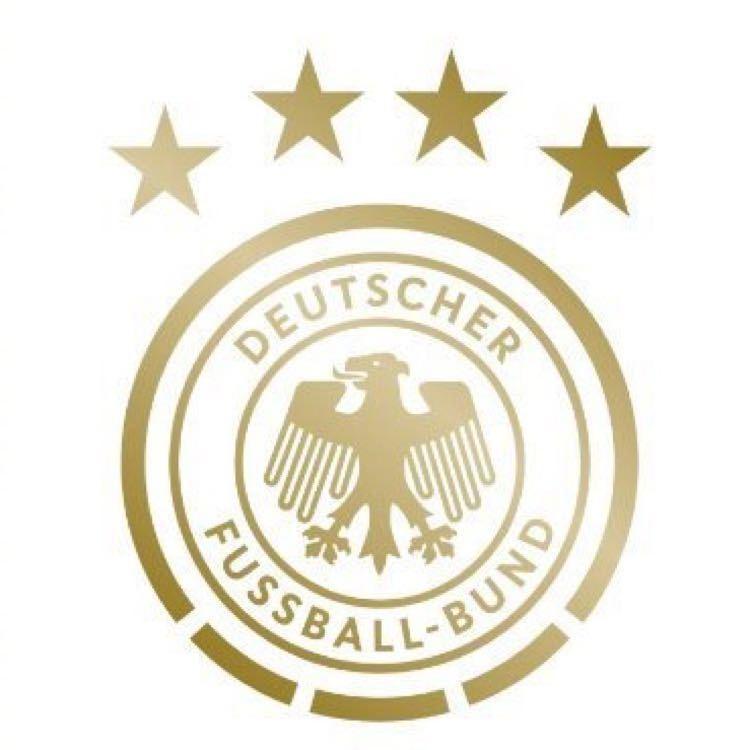 DFB_Team
