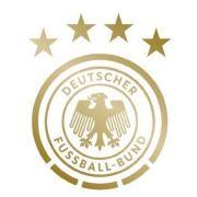 DFB_Team 的微博