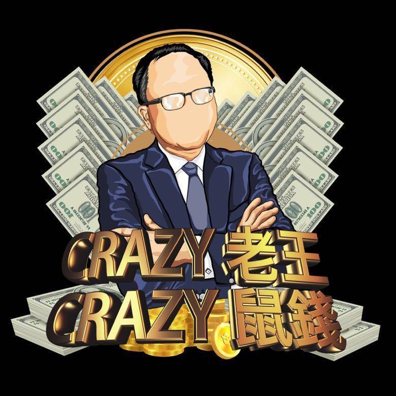 美国中文投资网