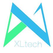 XL科技说