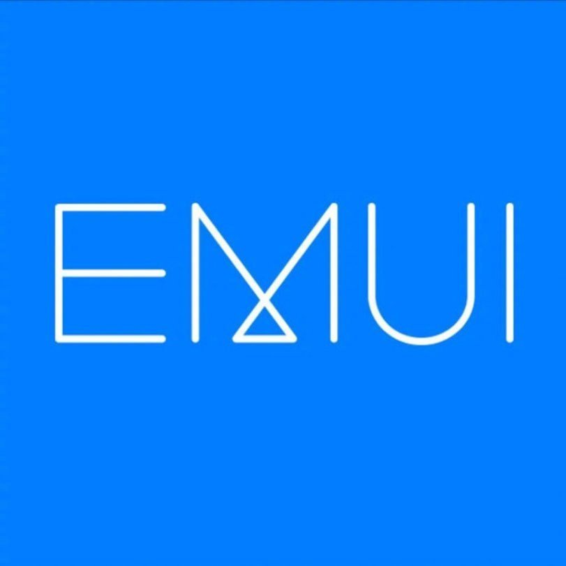 华为EMUI