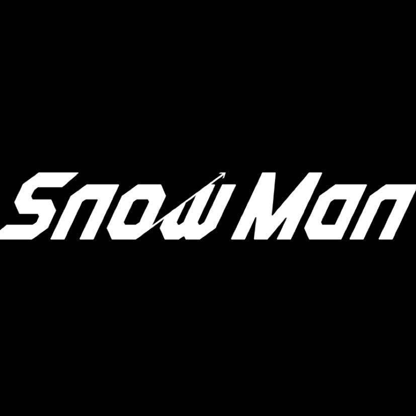 J_SnowMan