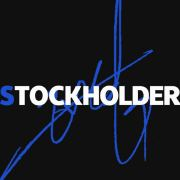 Stockholder·任豪微博照片