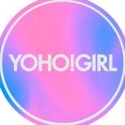 YOHOGIRL
