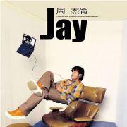 JayCn北京歌迷会