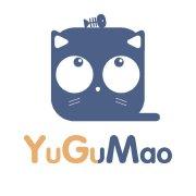 YuGuMao