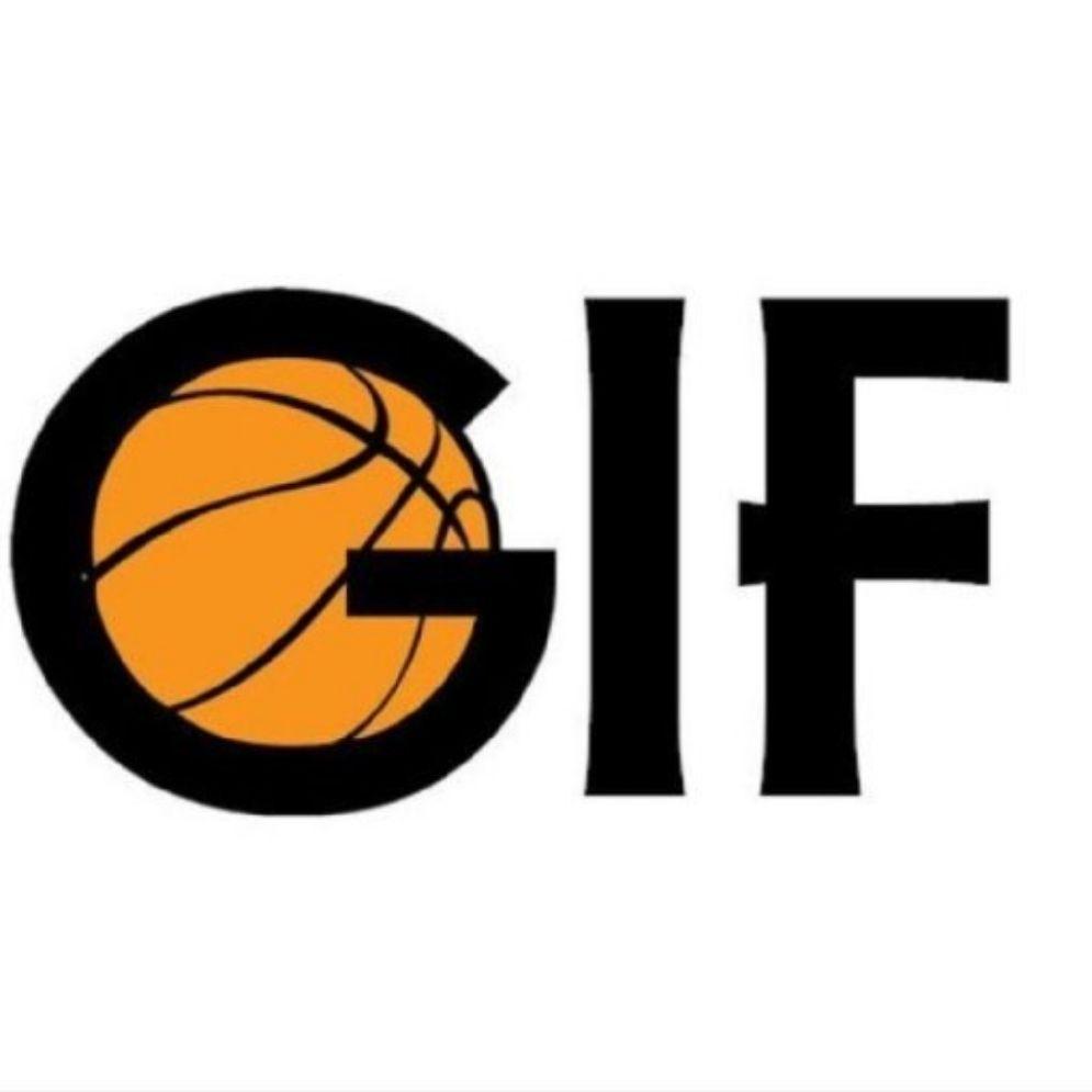 篮球动图大全