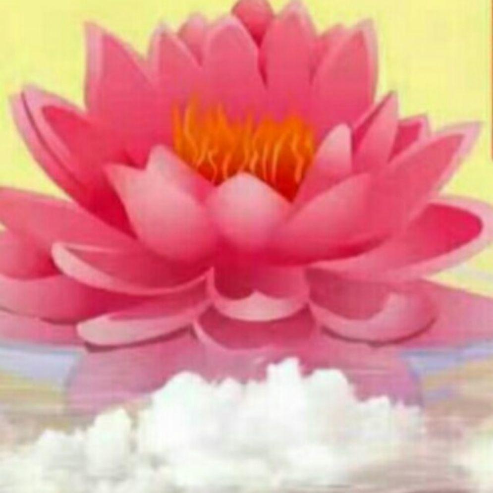 感谢您对佛学内容的观看,若您对佛法感兴趣,若您前世和观世音菩萨有缘(请您留言加我微信)聆听更多佛法开示,让你开智慧,破迷开悟。祝您生活美满!