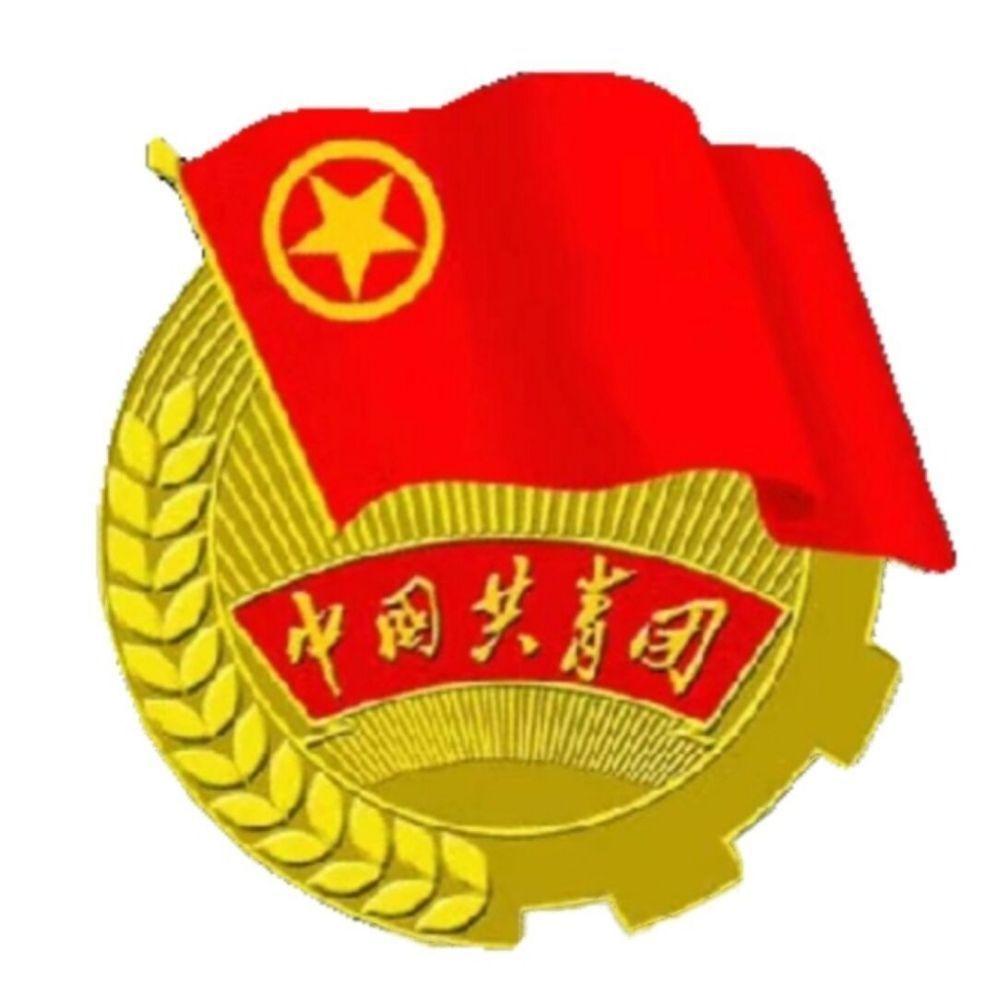 商丘学院校团委