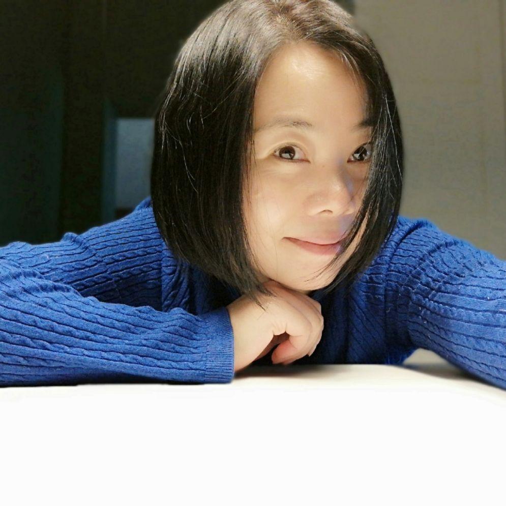 http://blog.sina.com.cn/youngcat