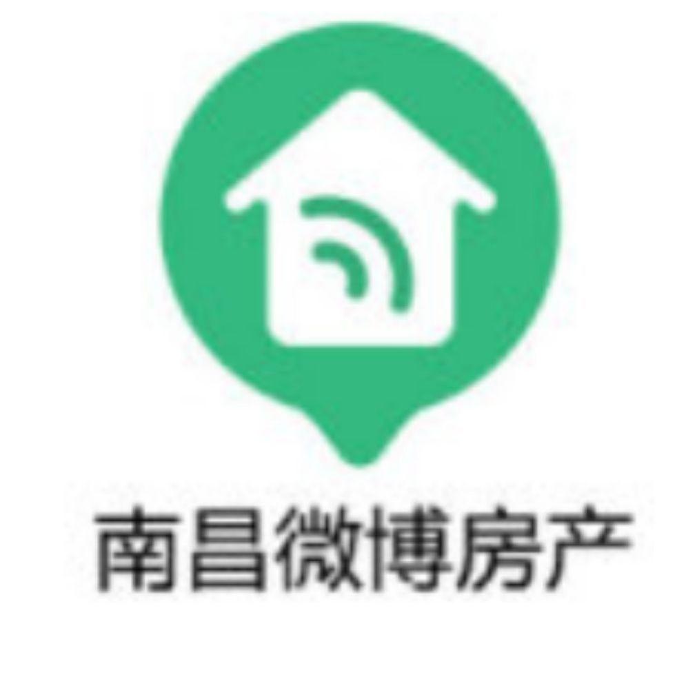 南昌微博房产官方微博,这里有你最关心的房产行业一手资讯播报,政策动向,房产投资分析。欢迎关注!欢迎投稿爆料!
