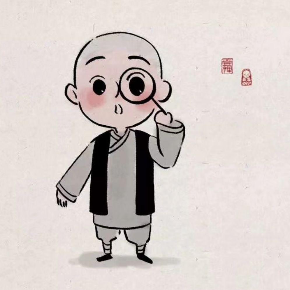 学习佛法圆融的智慧
